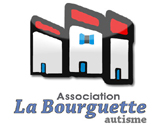 Association de La Bourguette, La Tour d'Aigues