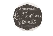 la tour aux biscuits